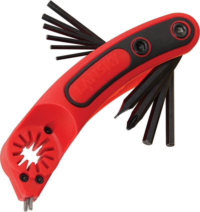 Нож Универсальный Tojyuro 135 мм, сталь 420J2